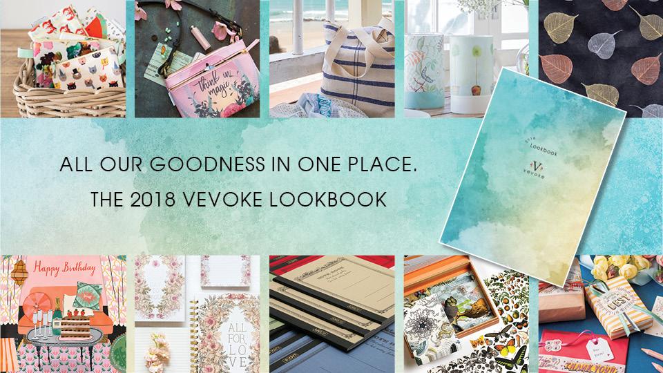 2018 lookbook 2