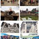 A grass roots appeal from Nepal's heart to yours